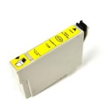 Druckerpatrone - Epson T1294 Yellow XL