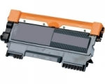 Toner - Brother TN 2220 - Rebuilt