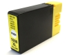 Kompatible Patrone - Canon PGI 1500 XL Yellow mit Chip