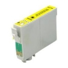 Druckerpatrone- Epson T0714 Yellow