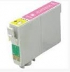 Druckerpatrone - Epson T0796 Light-Magenta
