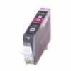 Kompatible Patrone - Canon CLI-8 Light-Magenta mit Chip
